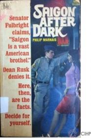 Sai gon after dark (1967)