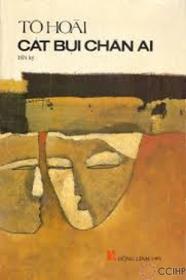 Cát Bụi Chân Ai _Chuong III (1997)