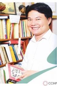 Bùi Anh Tấn - Bùi Anh Tấn: 'Thiên Hạ Nghĩ Tôi Đồng Tính Cũng Chẳng Sao' (2007)