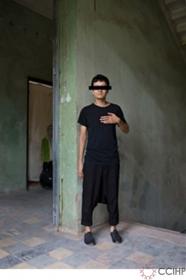Nguyễn Quốc Thành: áo bạn thành áo tôi, áo tôi thành áo bạn