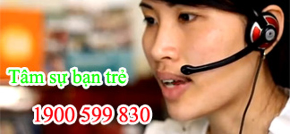 T vn hotline &quot;Mt cuc gi, nhiu i thay&quot;