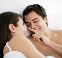 Cùng tránh thai, chung hạnh phúc - Bản tin số 7
