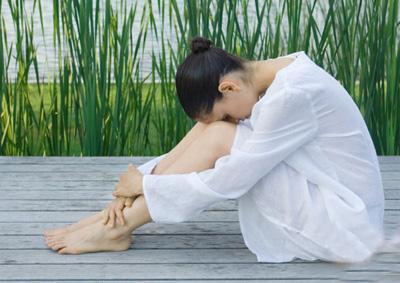 Chẩn bệnh thầm kín - Bản tin Nhịp sống trẻ số 11