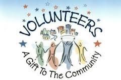 Why not tuyển tình nguyện viên cho nhóm tình nguyện trẻ