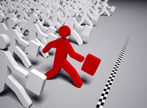 Mời ứng tuyển vị trí - Chuyên gia đánh giá dự án