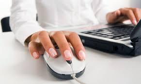 Khảo sát trực tuyến về trải nghiệm không mong muốn qua internet của vị thành niên