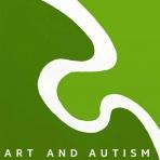 """""""CHẠM"""" Triển lãm sản phẩm nghệ thuật của người tự kỷ tại Hà Nội"""