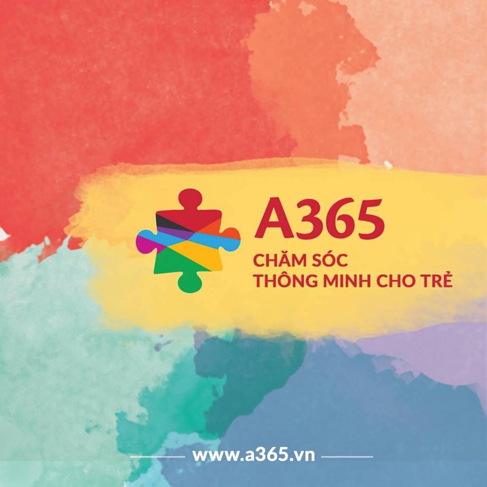 A365 TIẾP TỤC XÂY DỰNG TÀI LIỆU CAN THIỆP CHO TRẺ TỰ KỶ