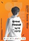 Chương trình chi tiết Queer forever!