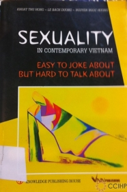 Tình dục chuyện dễ đùa khó nói (2009)