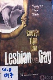 Chuyện tình gay và les (2007)