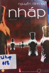 Nháp (2008)