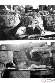 youth sleep