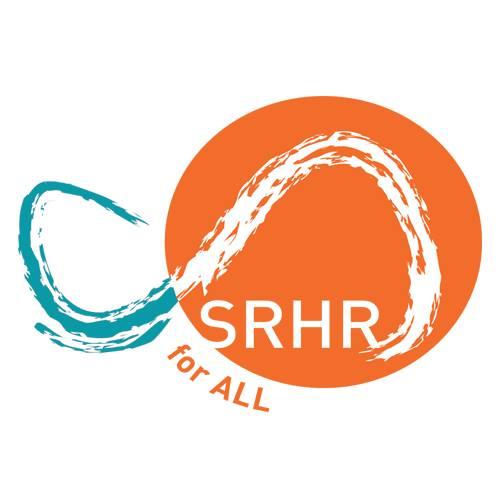 SRHR for ALL