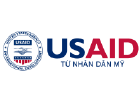 USAID Vietnam