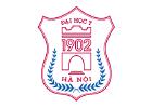 Trường ĐH Y Hà Nội
