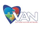 Mạng lưới Tự kỉ Việt Nam