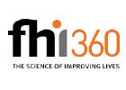 FHI 360 Vietnam