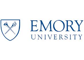 Trường Đại học Emory