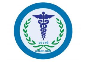 Sở Y tế Quảng Nam