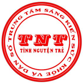 Nhóm tình nguyện trẻ cho Giáo dục, Truyền thông về Sức khỏe sinh sản & tình dục tại Việt Nam