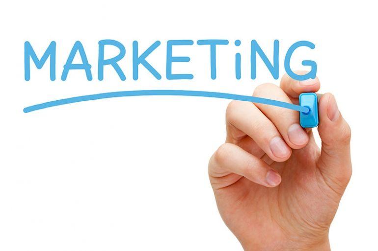 Tuyển dụng Quản lý Quan hệ đối tác và Marketing