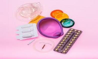 Tránh thai sau khi sinh (thời gian, các biện pháp)