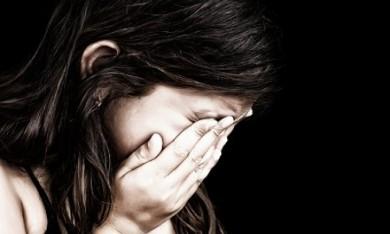 Nguyên nhân của bạo lực gia đình