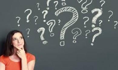 Cần làm gì khi đi tư vấn và cảm thấy bị xúc phạm?