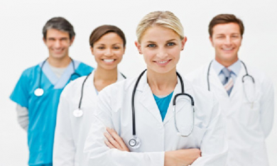 Trách nhiệm của bác sĩ và bệnh viện