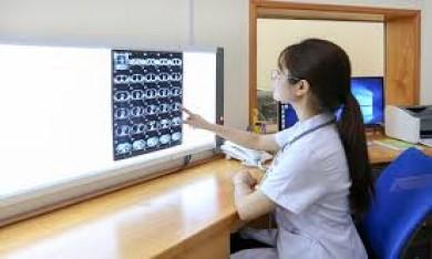 Thảo luận về chẩn đoán bệnh